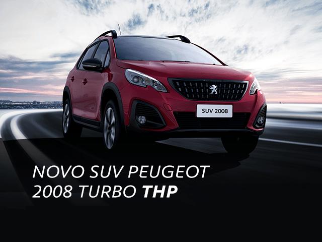 Novo_SUV_Peugeot_2008