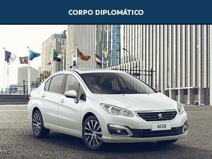 corpo_diplomatico