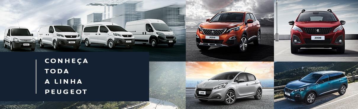 Gama_Peugeot_Empresas