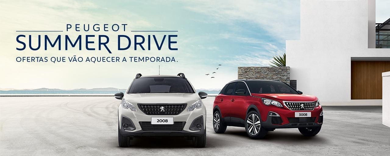 Summer_Drive