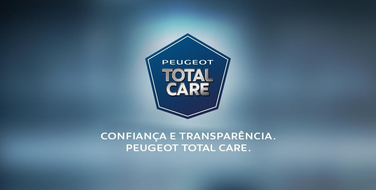 total_care