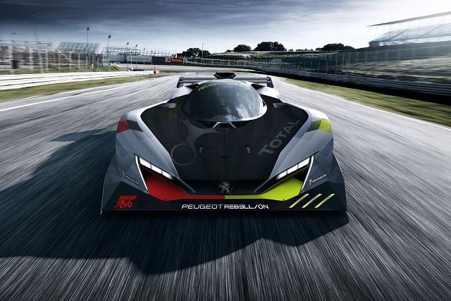 Release_Peugeot