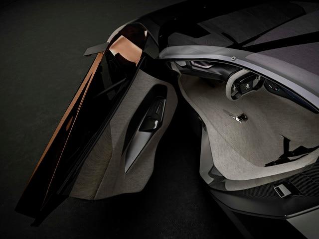 /image/05/1/peugeot-onyx-concept-interior-2-640.44341.254051.jpg