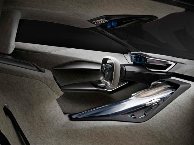 /image/05/2/peugeot-onyx-concept-interior-3-640.44342.254052.jpg