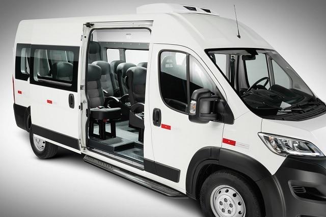 Boxer_minibus
