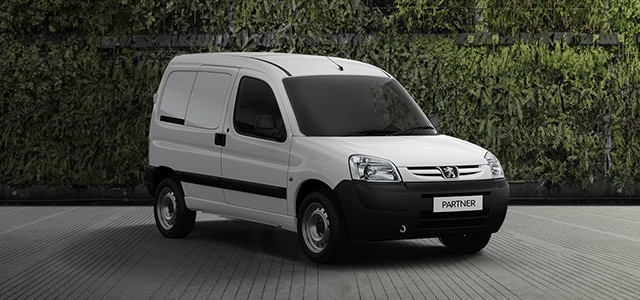 Ofertas_Peugeot