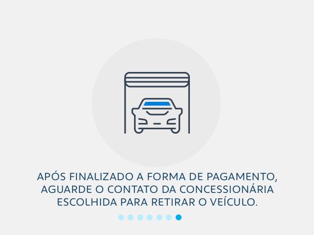Fluxo_Compra