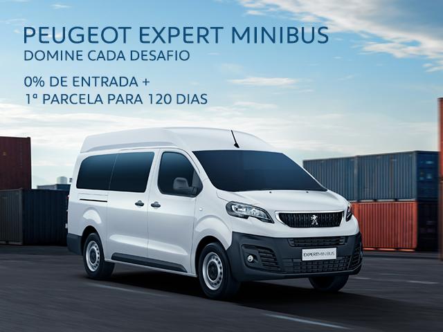 Peugeot_Experto_Minibus