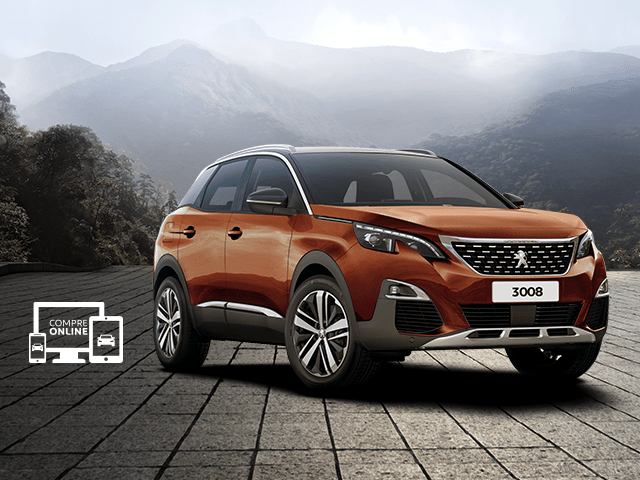 SUV_Peugeot_3008