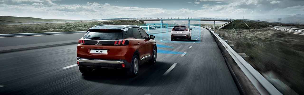 Novo_SUV_Peugeot_3008