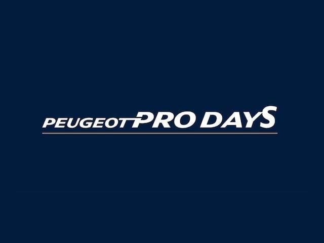 Pro_Days