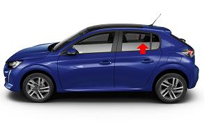 Acessórios_Novo_Peugeot_208