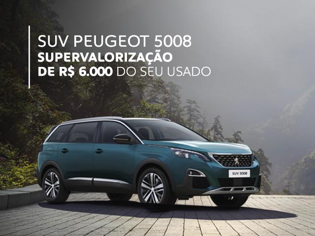 Novo_SUV_Peugeot_5008