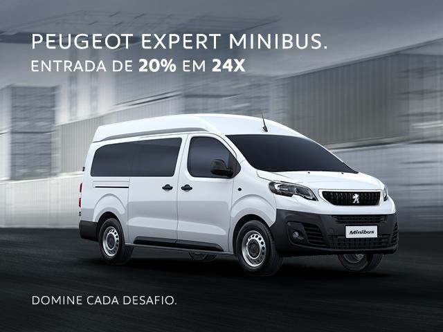 oferta_minibus