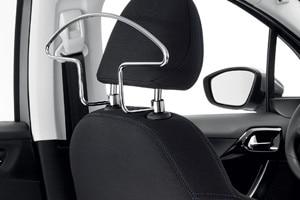 Peugeot_Acessorios_cabide_porta_paleto
