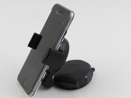 Peugeot_Acessorios_suporte_smartphone