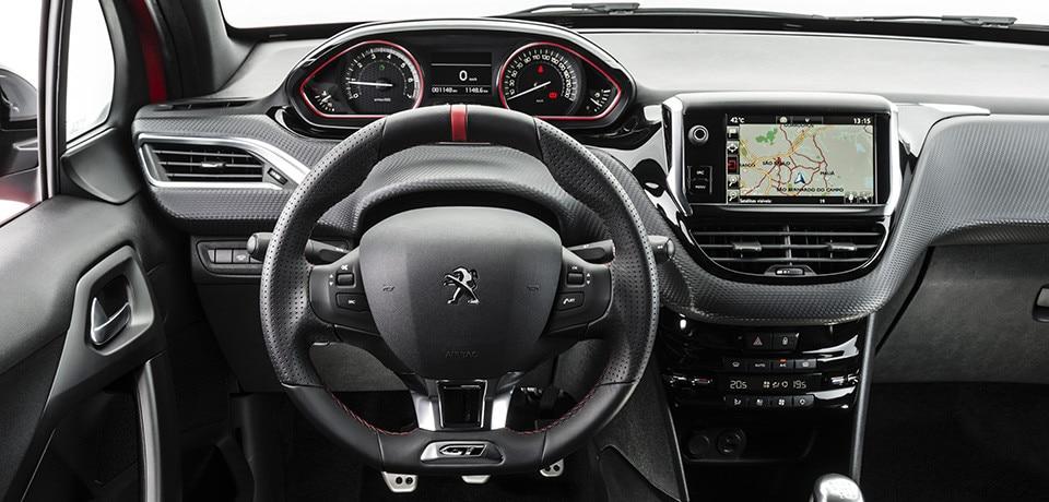 /image/44/5/cockpit.67445.jpg