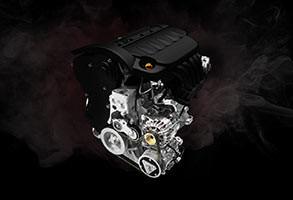 /image/44/9/motor-03.67449.jpg