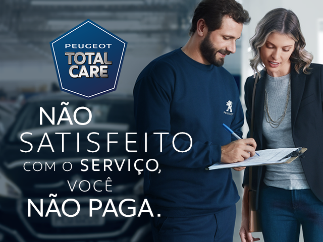 total_care_2_1210x370