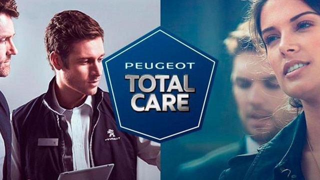 total_care_pro
