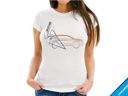 camisa-feminina-3008-final