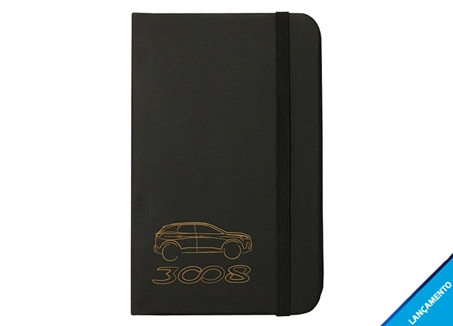 moleskine-car