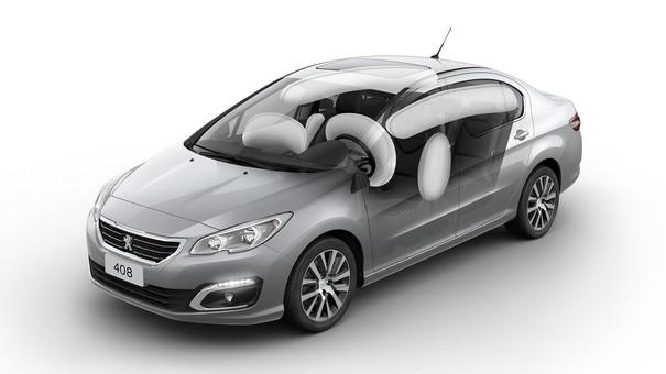 /image/50/3/airbags_full.66503.jpg