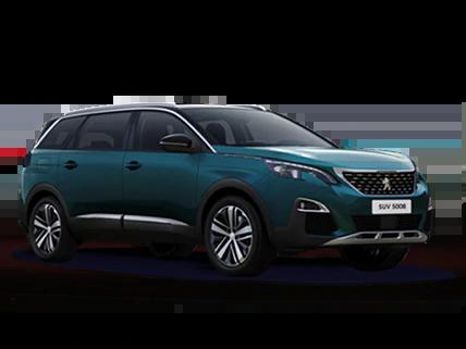 Novo_Peugeot_208