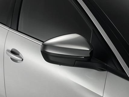 Peugeot_Acessorios_capa_retrovisor_cromado
