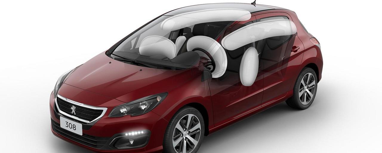 /image/55/2/airbags_full.66552.jpg