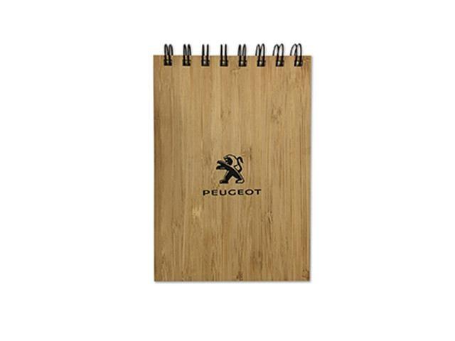 boutique_peugeot_caderno_madeira