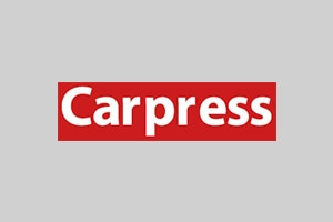 logo-carpress-small