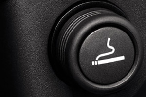 Peugeot_Acessorios_acendedor_cigarros