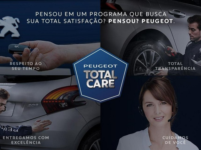 total-care-thumb-noticia