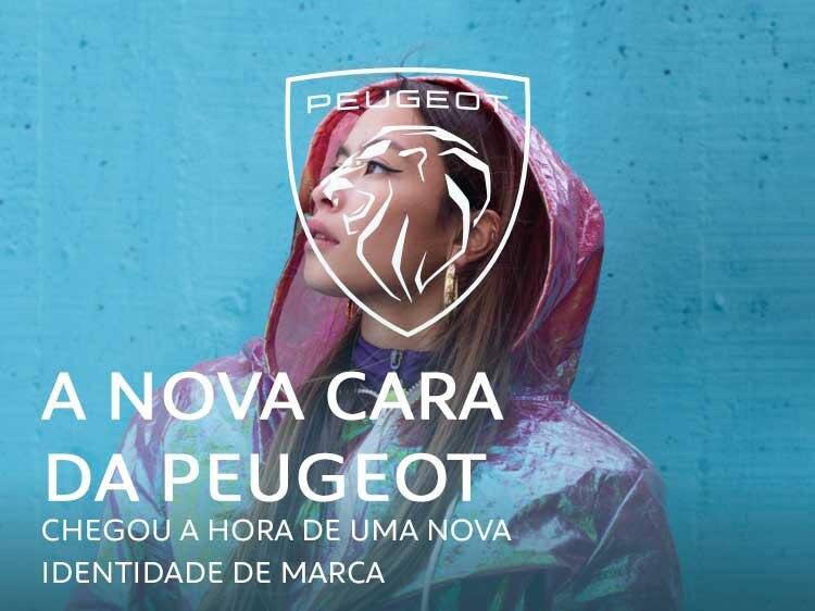 Nova_Peugeot_Header_Marco_Mobile