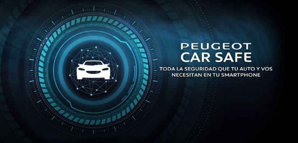 /image/61/0/peugeot-conectividad-carsafe-desk.91610.jpg