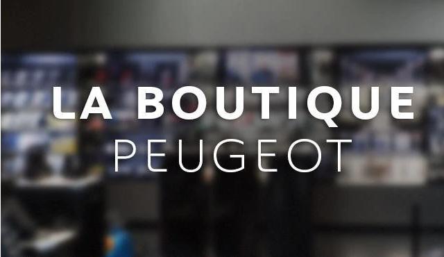 Universo_Peugeot