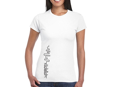 Camiseta BRANCA_Urban Tech_FEM_400x300