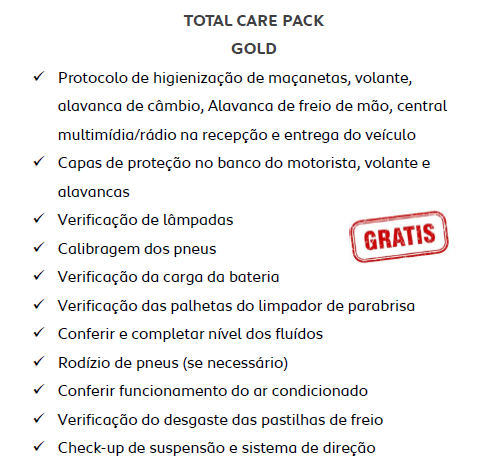 Pacote_Total_Care_PackGold