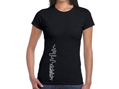 Camiseta PRETA_Urban Tech_FEM_400x300