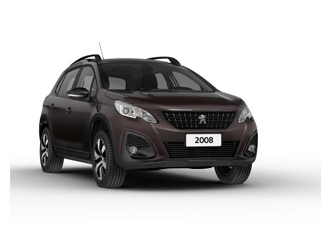 SUV_Peugeot_2008