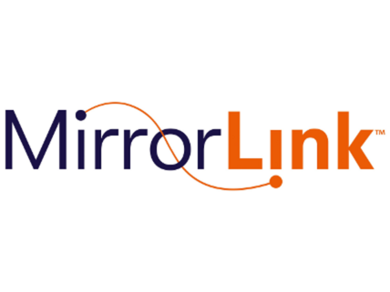 /image/65/8/mirror-link-logo-peugeot-small.113662.300658.png