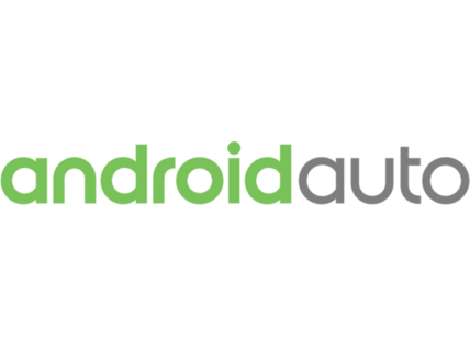 /image/65/9/android-auto-logo-peugeot-small.300659.png