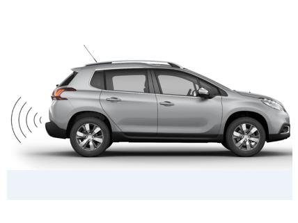 Peugeot_Acessorios_sensor_estacionamento