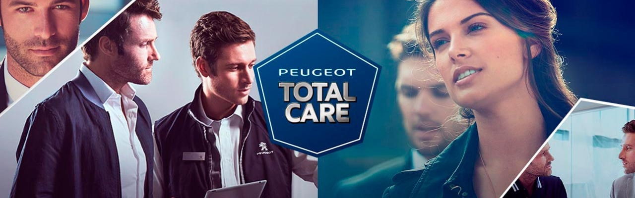 Total Care Pro
