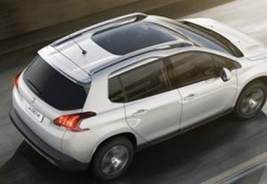 Peugeot_Acessorios_pelicula_controle_solar