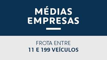 destaque_empresas_med