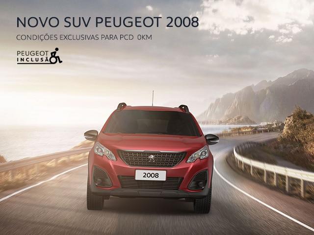 Novo_SUV_Peugeot_2008_PCD