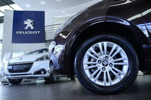 Concessionaria_Peugeot