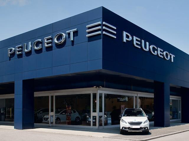 Peugeot_Pro